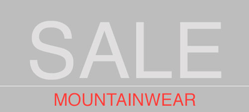 SKI AND SNOWBOARD CLOTHING ON SALE