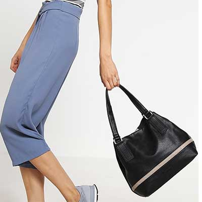 BAGS UNDER 50£